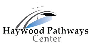 Haywood Pathways Center
