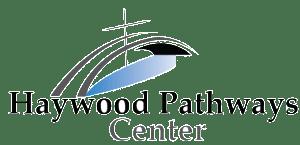 Haywood Pathways Center