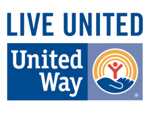United Way Campaign 2016