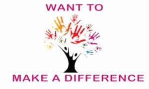Volunteers Need at Haywood Pathways Center