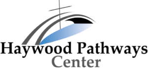 Haywood Pathways Center - Emergency Shelter