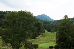 3rd Annual Pathways Charitable Golf Event