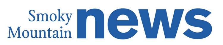 smn-logo_single